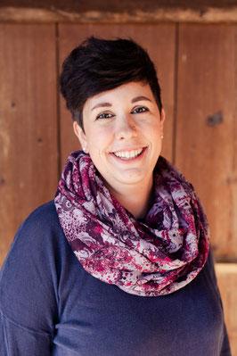 Bettina Stettler-Verkauf