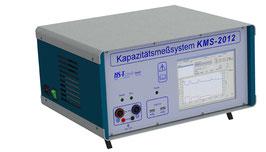 KMS-2012