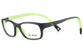 Stylische Sportbrille für Kinder, Tenns und Erwachsene