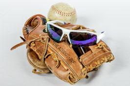 Sportsonnenbrillen mit und ohne Sehstärke