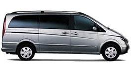 Услуги такси Критe. Такси трансферы и туры веб-сайт направлена на предоставление информации о высококачественных услуг такси качества на Крите.
