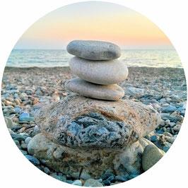 Kinesiologie, Wien, Sandra Adamcik, 1210 Wien, Beauty, Detox, Touch for Health, Balance, Gleichgewicht
