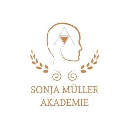 Sonja Müller - Coaching & mehr, Sonja Müller, Sonja Müller-Gasper, Sonja Müller Akademie, Coaching, Hypnose, EMDR, Hypnoanalyse, Premium-Hypnoanalyse, Böblingen, Nagold, Jettingen, Tübingen, Rottenburg, Freundenstadt, Therapie