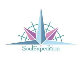 Sonja Müller - Coaching & mehr, Sonja Müller, Sonja Müller-Gasper, Soulexpedition, Soulexpedition by Sonja Müller, Coaching Videos, Sunny, Piratin