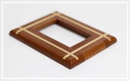 placca-bpl-legno-intarsio-mogano