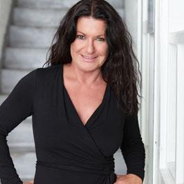Kirsten Kossel - Hypnosetherapie und Paartherapie in Köln
