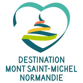 Destination Mont-Saint-Michel Normandie