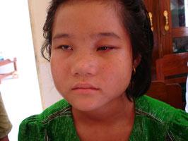 Khing Sun Mow