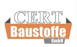 CERT Baustoffe GmbH
