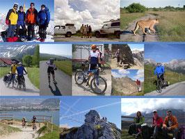 Jahresrückblick 2006