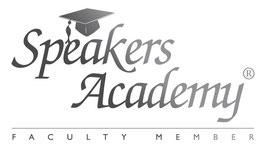 Marc Hauser Redner Speakers Academy
