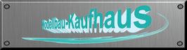 www.modellbau-kaufhaus.de
