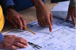 suivi chantierbâtiment