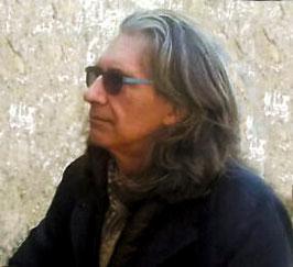 """Maurizio Costacurta, autore di """"Andrea, Marta, l'Altra"""" contenuto all'interno dell'antologia d'Autunno"""