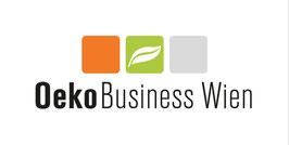 ÖkoBusiness Wien, nachhaltige Produkte und Services, Geschäftsmodelltransformation