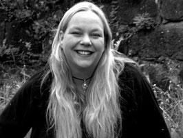 Anja F. Drescher-Parré