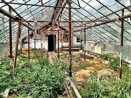 Gardening Center P.