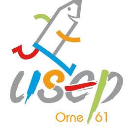 USEP 61