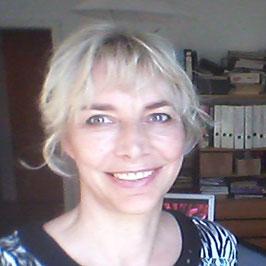 Heilpraktiker Frankfurt | Sylvia Domack
