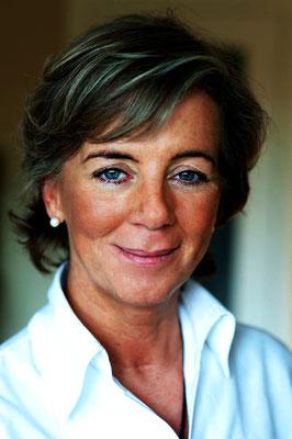 Petra Hansen – Inhaberin von Astro Spirit, Horoskope