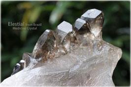 エレスチャル 原石 写真リンク