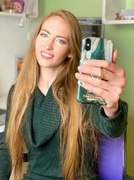 Melanie G. PerfectModel