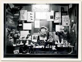 200 Jähriges Jubiläum August 1963