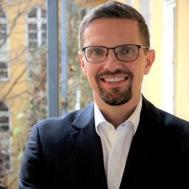 Senior Funding Consultant - Graz, Austria