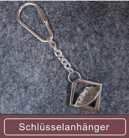 Bergschmuck Schlüsselanhänger Geschenksartikel