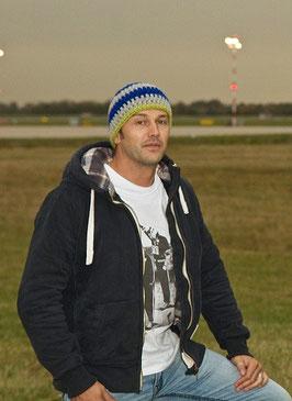 Carsten Krämer