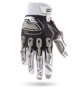 Leatt GPX 5.5 Lite Moto Gloves