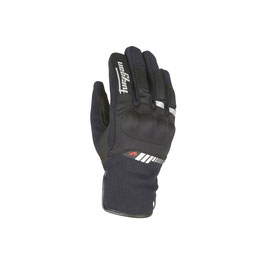 Furygan Jet All Seasons Gloves