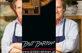 PassPartout Bilderrahmen 1060 Wien Gregor Eder
