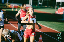Julia-Mayer-Siegerin-5000-Meisterschaft-Österreichische-2017-Roma-hotel-vienna-sponsor-sportlerin-Athletin-läuferin-hauptallee-runinc-prater-lauf-saucony-prowund-roma-frauenlauf-melasan-sport-DSG