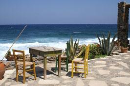 Psychotherapie - Urlaub für die Seele. Erholung, Regeneration und Gelassenheit spüren.