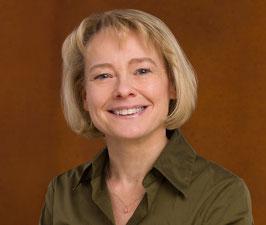 Dr. rer. nat. Kristina Heupel