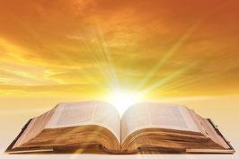 La Bible nous enseigne que Dieu ne peut être tenté, alors que Jésus a été tenté par Satan dans la désert. Jésus est Dieu ne sont pas la même personne!