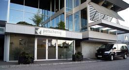 Bestattung Petschenig GmbH