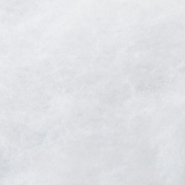 cuscino imbottito microfibra soffim manifattura falomo