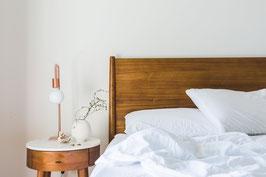 vendita materassi ferrara Ristrutturazione bonus mobili detrazione fiscale materasso rete