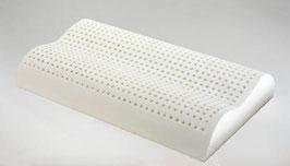cuscino lattice cervicale eco soffim