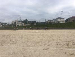 @塚崎運動公園