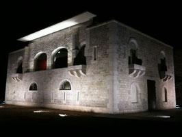 Fortin de Corbières
