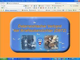 Austrian Federation