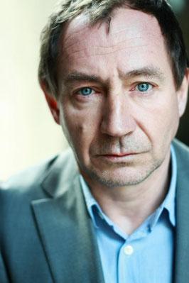 Thorsten Merten