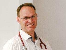 Dr. med. Ulrich Tausch