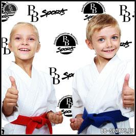 BB-SPORTS - Kurse speziell für Kinder