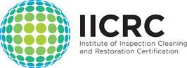 当社の消臭・脱臭作業は、米国IICRS公認OCT(ODOR CONTROL TECHNICIAN)が担当いたします。