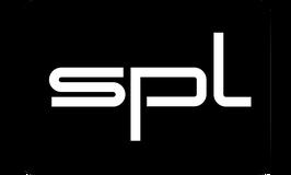 SPL Audio - Zeitgeist HiFi