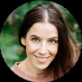 Mag. Ruth Theuermann-Bernhardt, Netzwerk Praxisgemeinschaft Vitalis, Horn, Niederösterreich